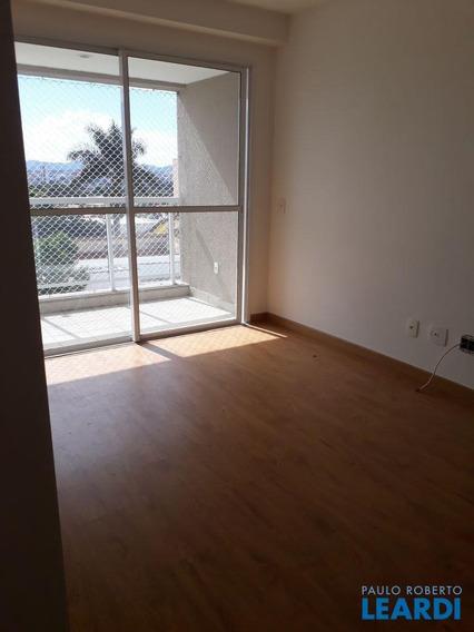 Apartamento - Alto Da Lapa - Sp - 569843