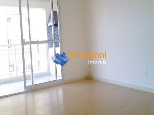 Apartamento A Venda Em Sp Mooca - Ap02849 - 68501809