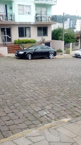 Audi A6 2000 4.2 4p