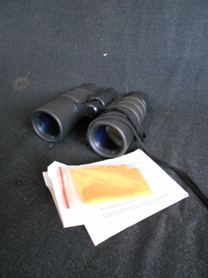 Binóculo - Mecanismo De Focagem Rápida - 4x30