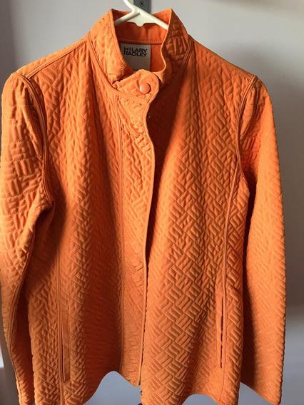 M37. Campera De Mujer 100% Polyester Importada Eeuu