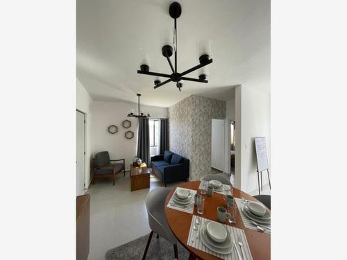 Imagen 1 de 11 de Casa Sola En Venta Miravalle