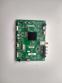 Placa Principal Tv Philips 50pfg4109