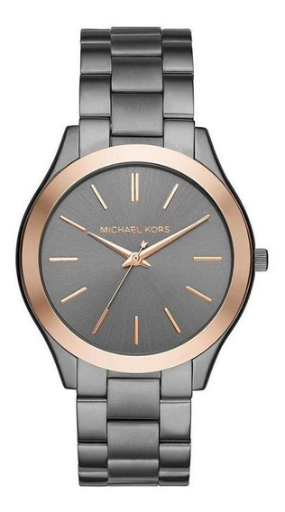 Relógio Michael Kors Mk8576/5pn