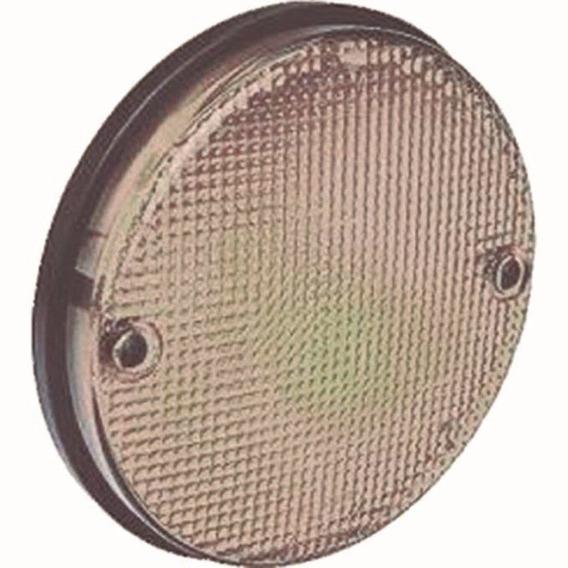 Conjunto Óptico G.f - 2.052-cr