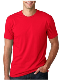 10 Camisetas Pv Malha Fria Coloridas Atacado Xg