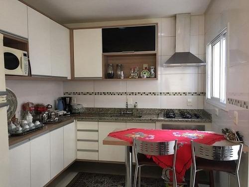 Casa Em Mooca, São Paulo/sp De 110m² 2 Quartos À Venda Por R$ 561.000,00 - Ca604430
