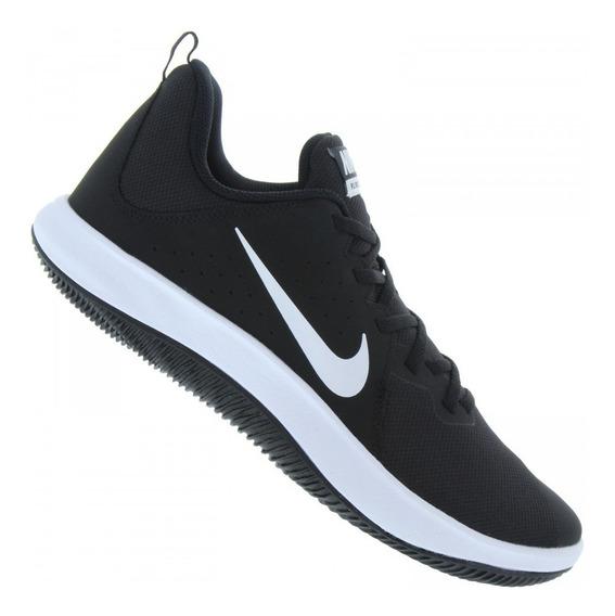 Tenis De Corrida Nike