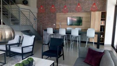 Apartamento En Renta Para Estrenar En Zona 15