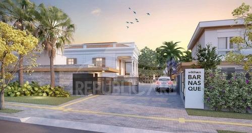 Casa - Teresopolis - Ref: 384858 - V-rp7918
