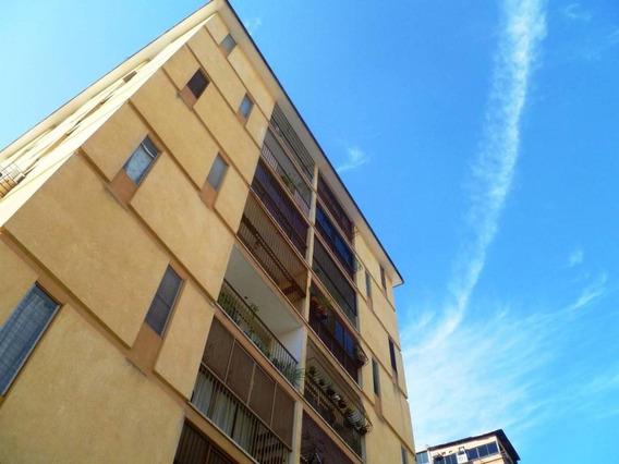 Apartamentos En Venta Valencia Carabobo 20-222 Prr