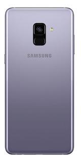 Samsung Galaxy A8 A530w 32gb Nuev Acces Orig Meses Garantia