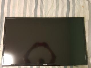 Televisor Samsung 39 Tv Led