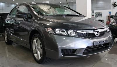 Sucata Honda Civic 1.8 16v ( Pra Retirada De Peças)