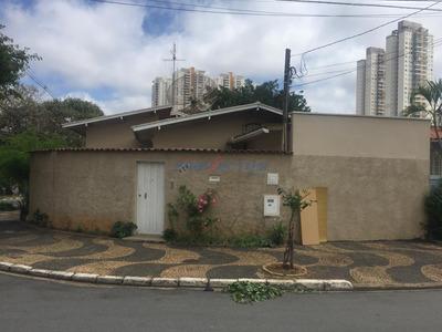 Casa Á Venda E Para Aluguel Em Dae - Ca251480