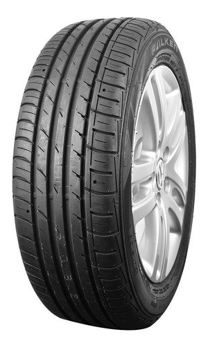 Neumático Falken 205 70 R16 Ze914 Chevrolet Tracker