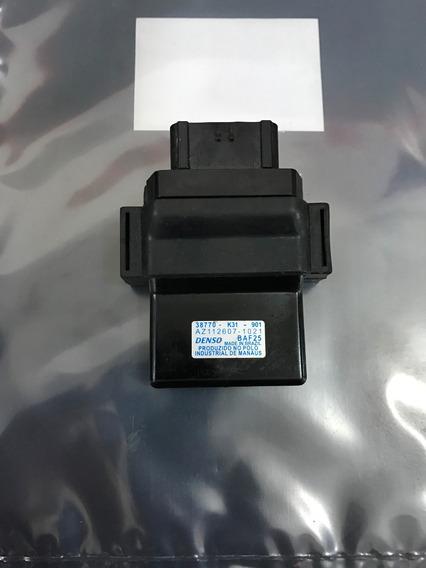 Modulo Ecu Ecm Cdi Cb Cbx 250 Twister Nova Cód. K31-901