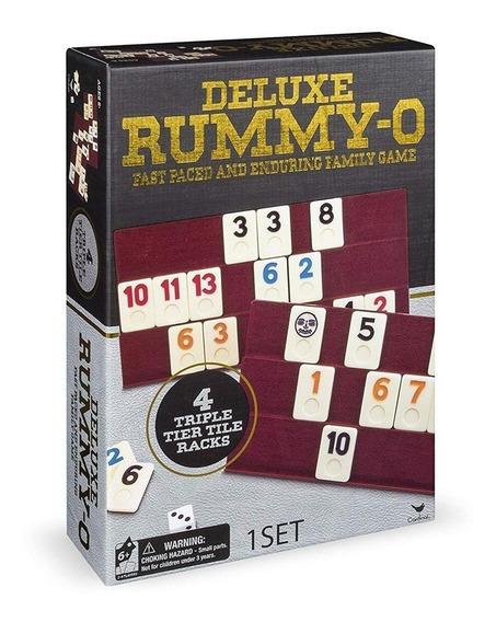 Rummyo Deluxe 6035367