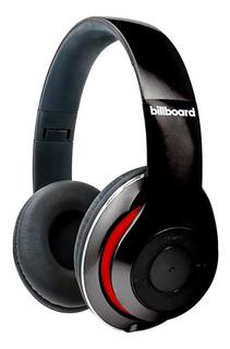 Auricular Bluetooth Inalambrico Microfono Radio Fm Mp3 Cuota