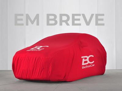 Fiat Freemont 2.4 16v 5p Aut. - Branco - 2014