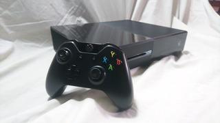 Xbox One 500gb 1 Palanca