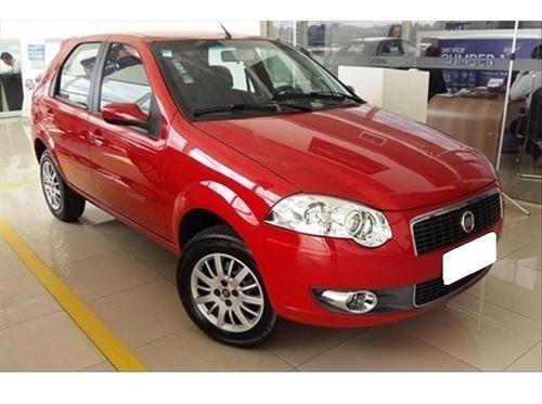 Fiat Palio Elx 1.0 Cód9996