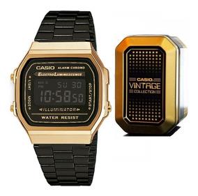2b9407ada Coppel Celulares Relojes - Reloj para de Mujer Casio en Jalisco en ...