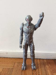 Ultron - 30 Cm - Hasbro