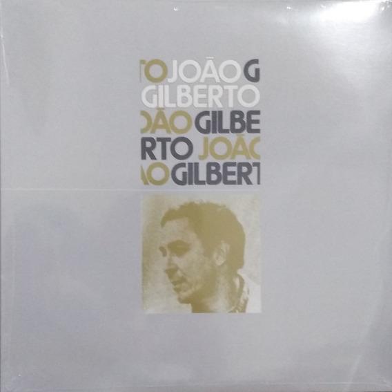 Lp João Gilberto João Gilberto 180g