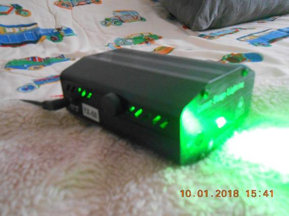 Mini Laser Stage Lighting - Yx08