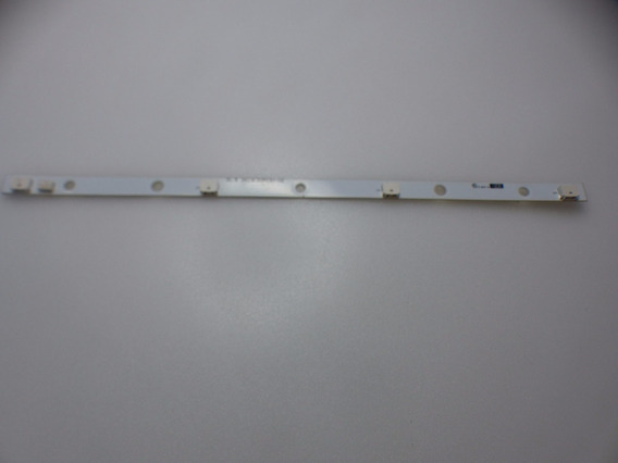 Placa Lateral Led Sony Kdl-32r425a 31.5 2k13 32pcs-v1
