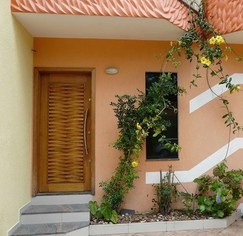 Casa Para Venda, 0 Dormitórios, Nova Petropólis - São Bernardo Do Campo - 8653