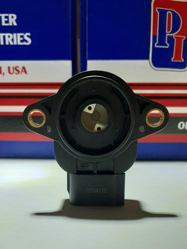 Sensor Tps Steem 98 00 Swift 98 01 Vitara Tps4112