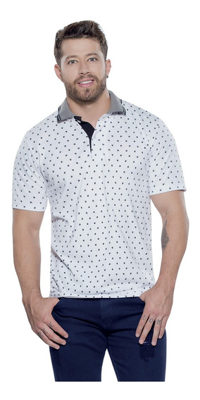 Camiseta Juvenil Masculino Marketing Personal 65390