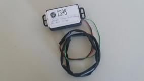 Sensor Magnético Choque Au-84t