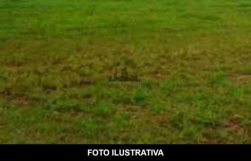 Imagem 1 de 2 de Confira, Terreno Direto Com O Proprietário