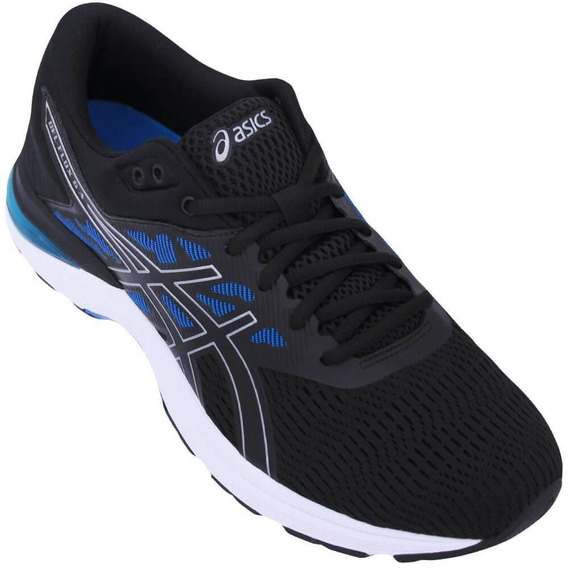 Tênis Asics Gel Flux 5 Original - Footlet