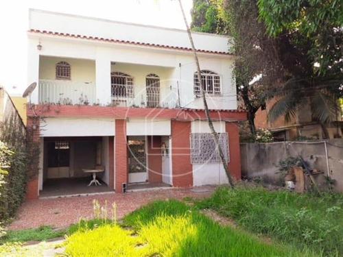 Casa - Ref: 875111