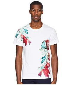 Shirts And Bolsa Versace Exploded 32012594