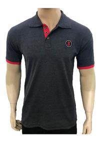 Kit 10 Camisa Polo * Frete Grátis * Camiseta Polo Atacado