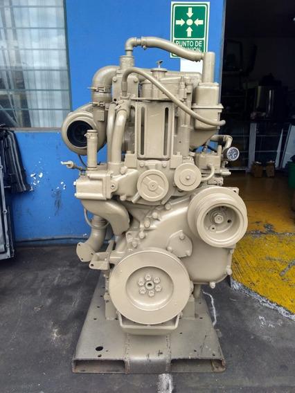 Motor Bc 350