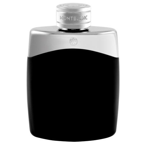Perfume Montblanc Legend Masculino
