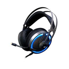 Fone De Ouvido Headset Gamer C3 Tech Ph-g300si