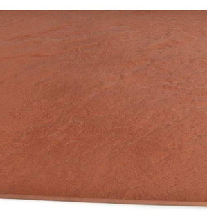 Kool Deck Keystone Color Terracota