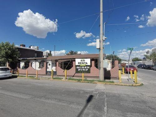 Imagen 1 de 3 de Oficina En Renta En San Felipe I