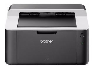 Impresora Láser Monocromatica Brother Hl 1212w Oferta!