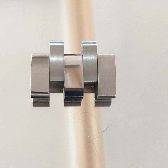 Relógio Tissot Prs 200 Elo Link 100% Original Mede 18mm Larg