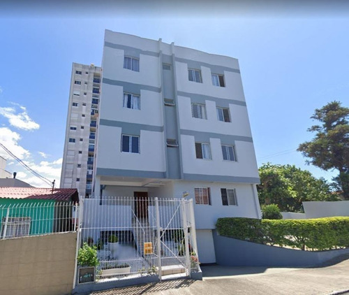 Apartamento À Venda, 52 M² Por R$ 142.000,00 - Barreiros - São José/sc - Ap8244