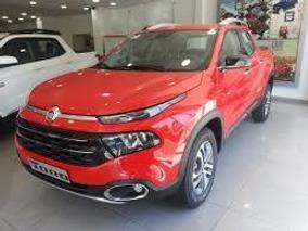 Fiat Toro$100000 Toma/usadoscuotas $6600 011 33191160