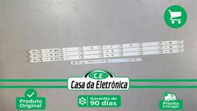 Kit Barramento Led Tv Sony Kdl-32r305b
